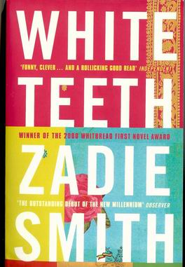 resize-of-white-teeth-big.jpg