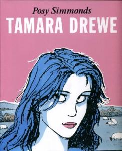 1334266520Tamara-Drewe-image