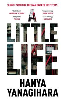 little-life