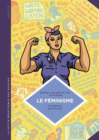 le feminisme