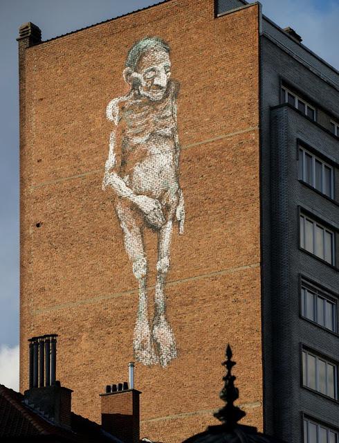 streetartnews_bonom_brussels-3