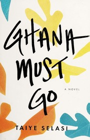 ghana_must_go_(novel)